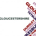 bbc radio gloucestershire 512 288